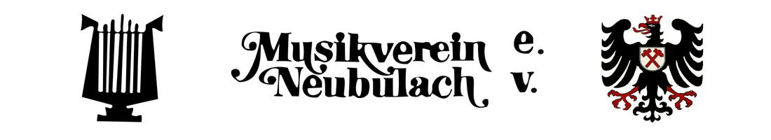 Musikverein Neubulach e.V.